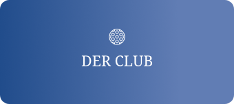 Der-Club_Button