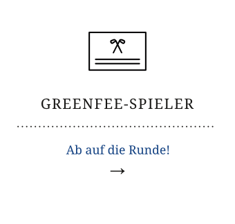 Greenfee-Spieler_Button